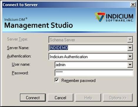 document management  and process management