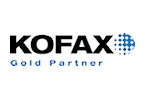 KOFAX Gold Partner