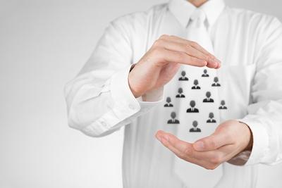 Insurance Client Success Stories Document Imaging