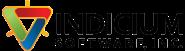 Indicium_Logo_hubspot